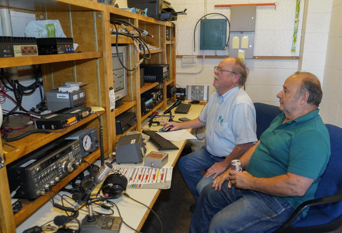 062219  Amateur radio 01.jpg