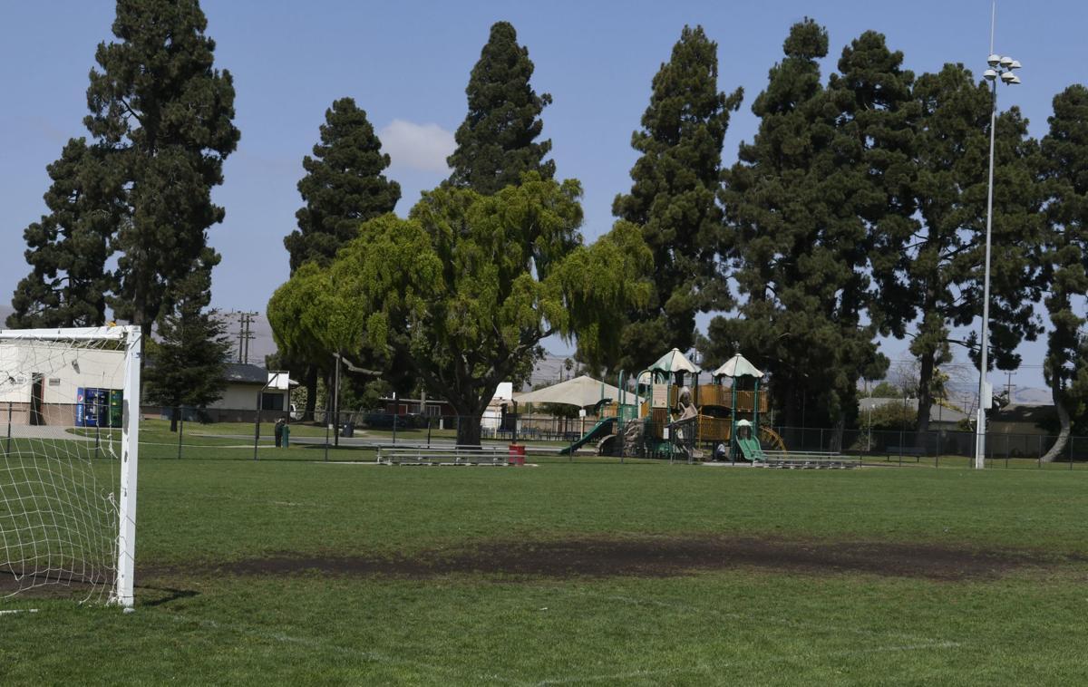082319 Atkinson Park 02.jpg