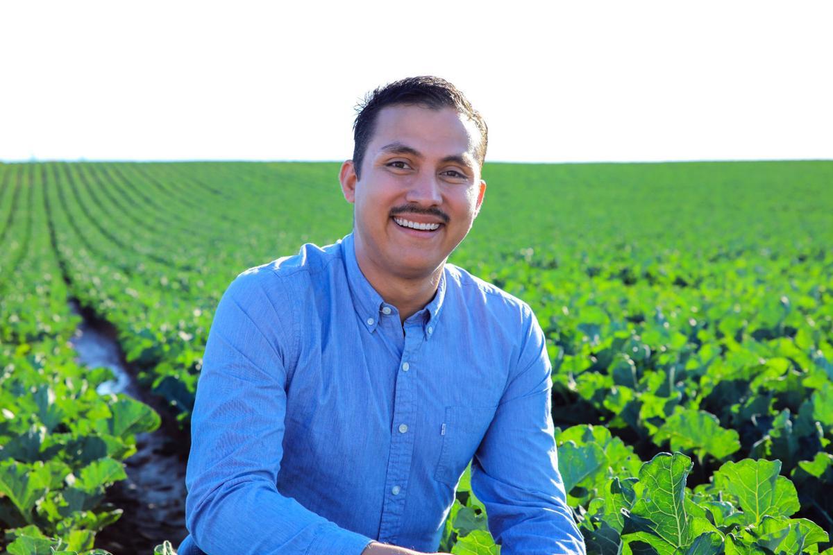 Carlos 01 (Spanish)
