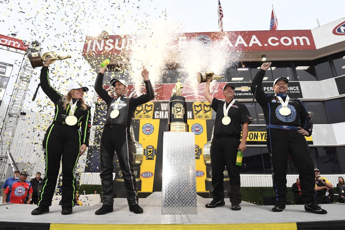 111217 NHRA 2017 world champions.jpg