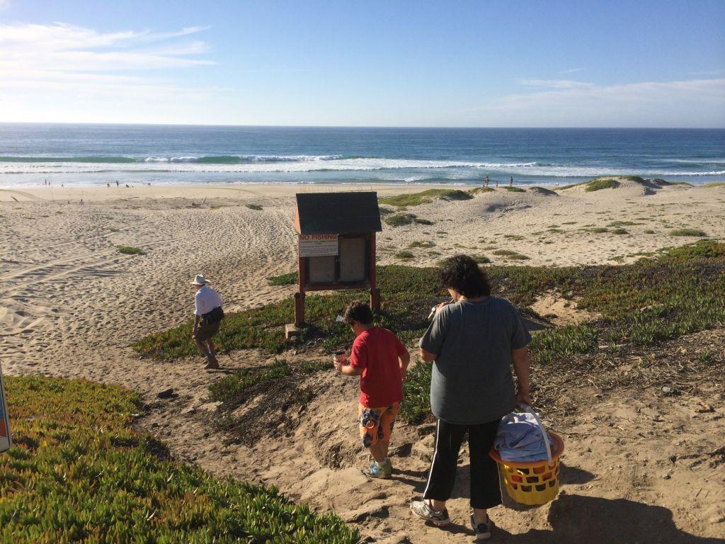 100514 Surf Beach Open Jpg Copy