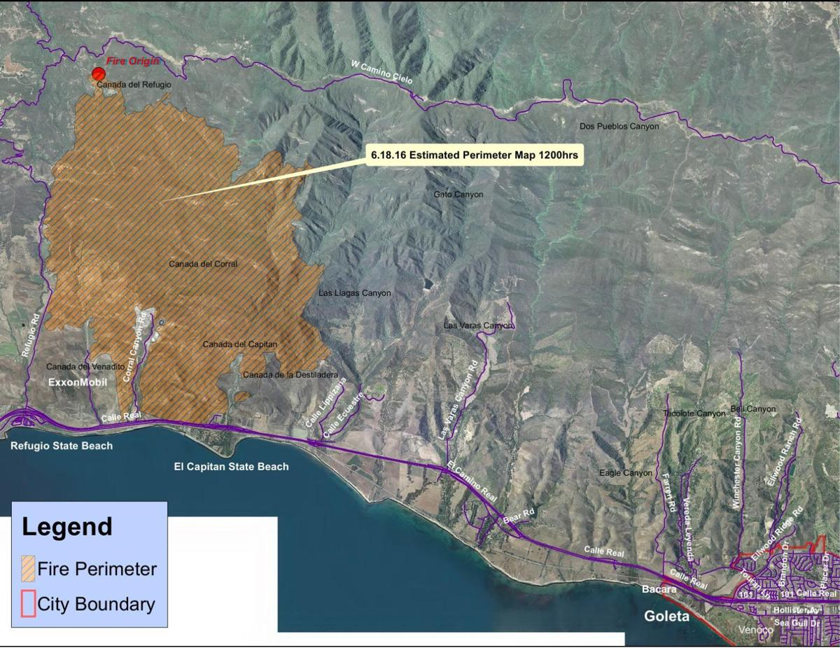 download pdf sherpa fire map  vpdf. sherpa fire map  vpdf   santamariatimescom