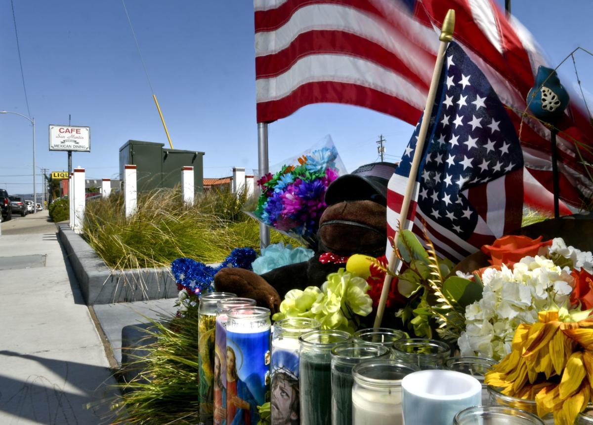 091019  Brumfield memorial 01.jpg