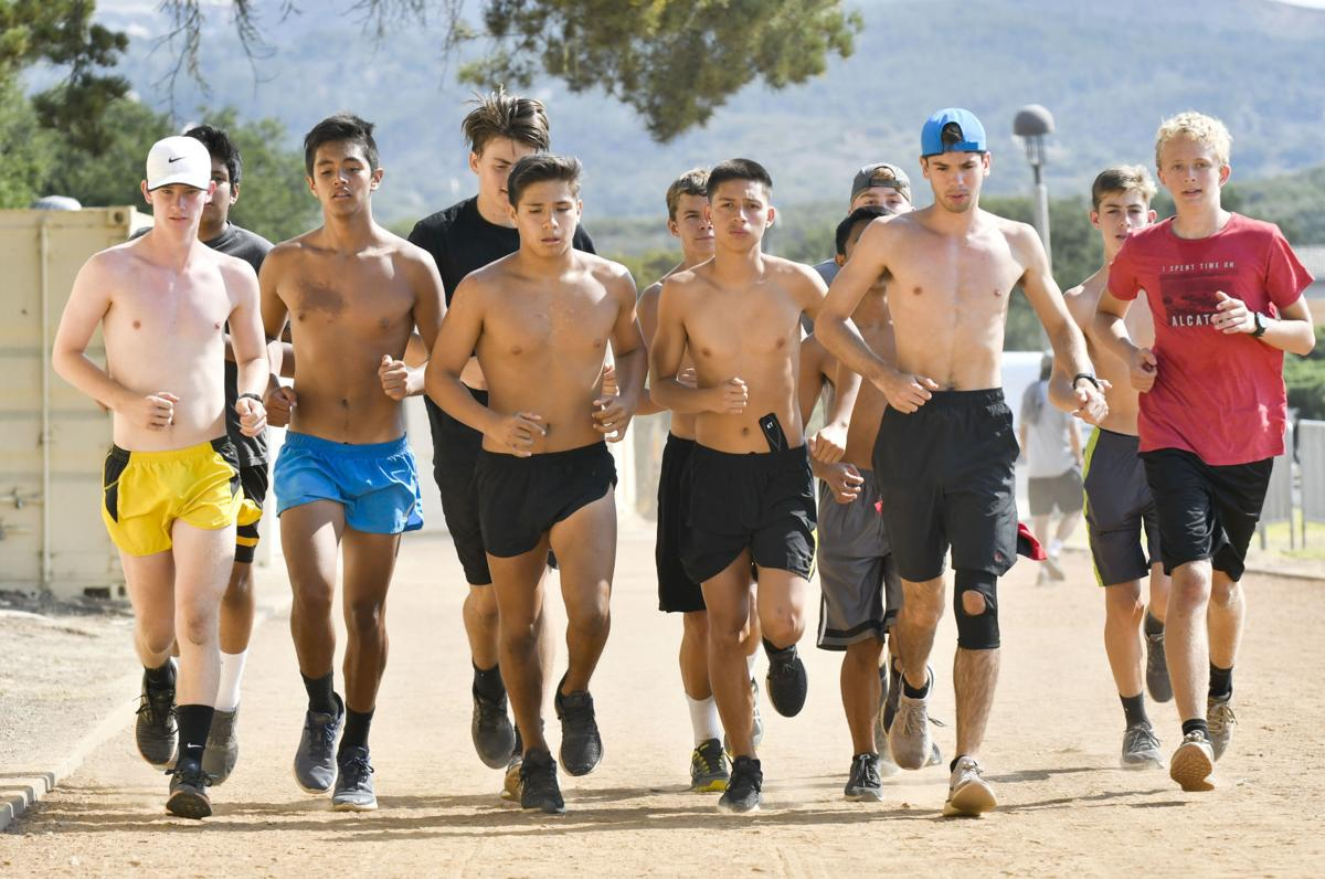 080918 Cabrillo cross country preview 01.jpg