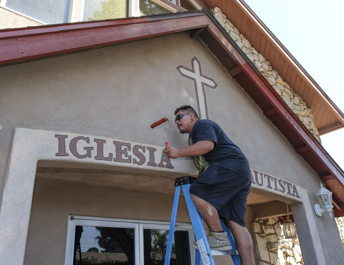 041418 Serve Santa Maria 01.jpg