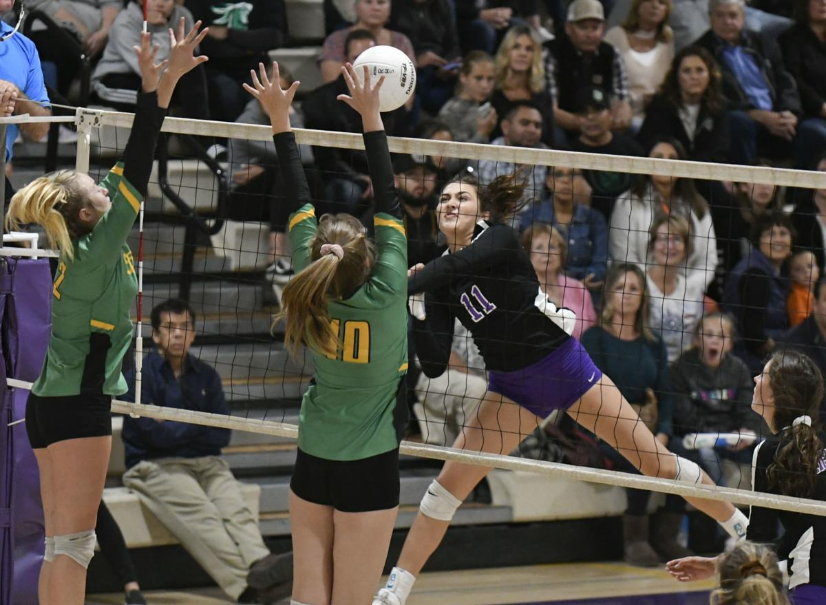 110519 SJ Righetti volleyball 02.jpg