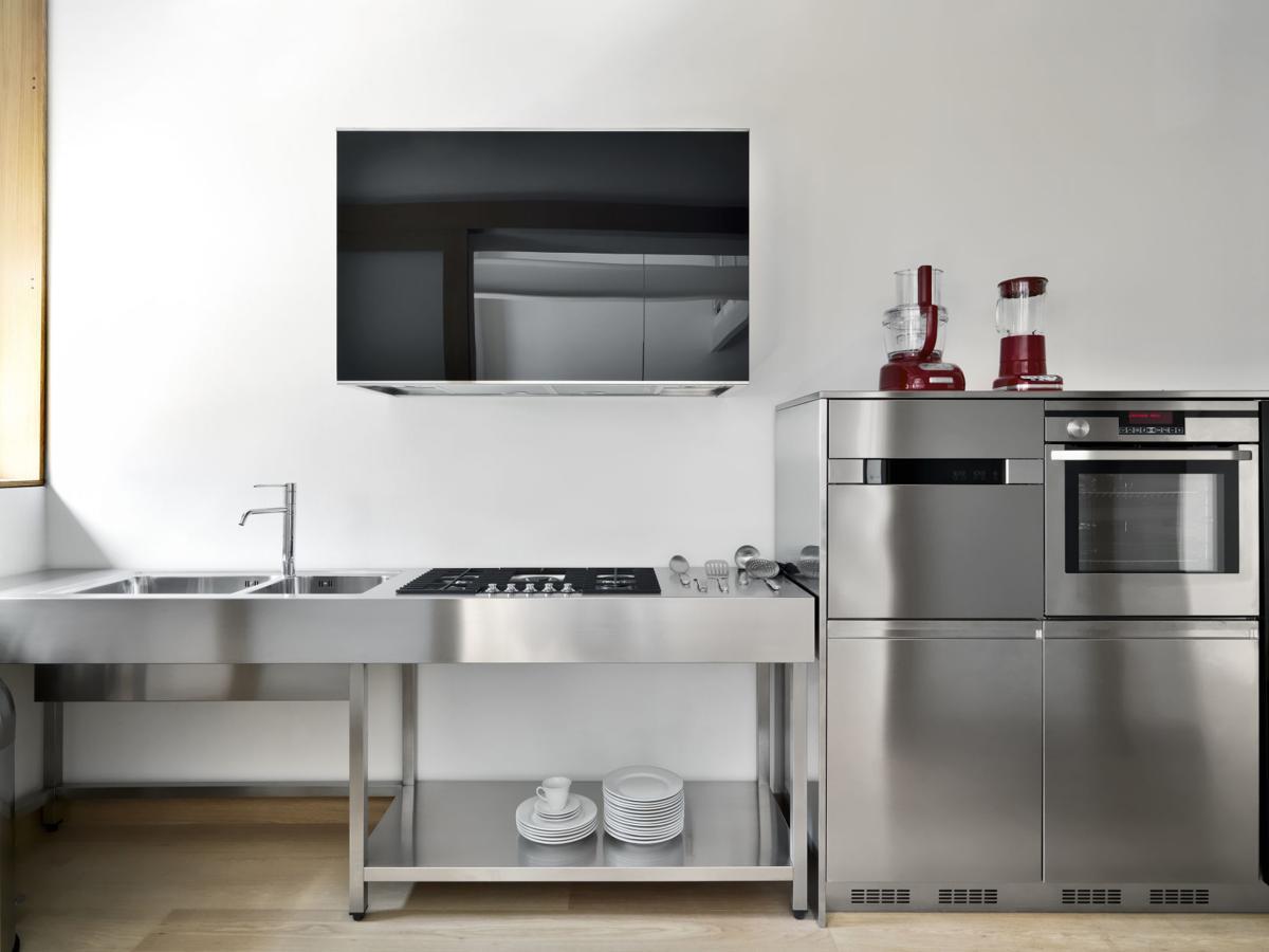 LIFE HOME-SMART-TECH MCT