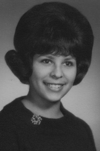 Theresa M. Reyes Ramirez