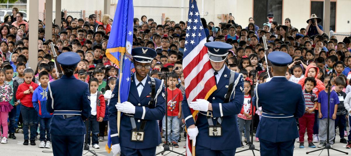 110917 Sanchez veterans 01.jpg