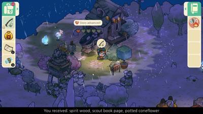 videogames-cozy-grove-20210428