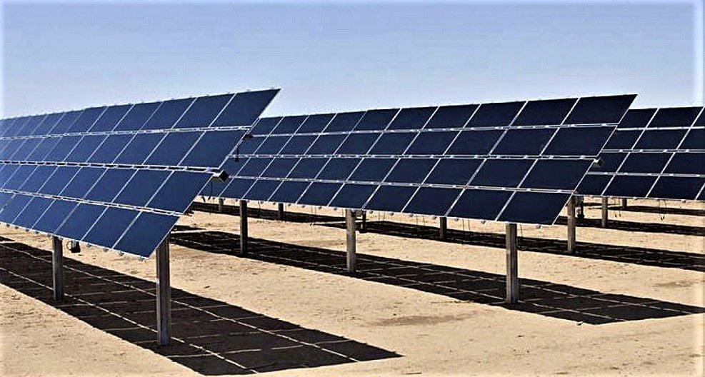 Existing solar array.jpg