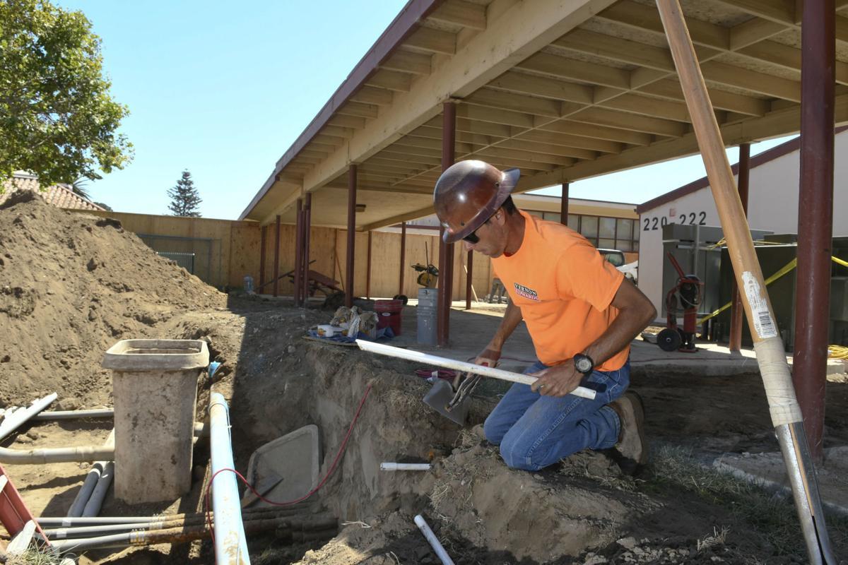 081219 SMHS construction 01.jpg
