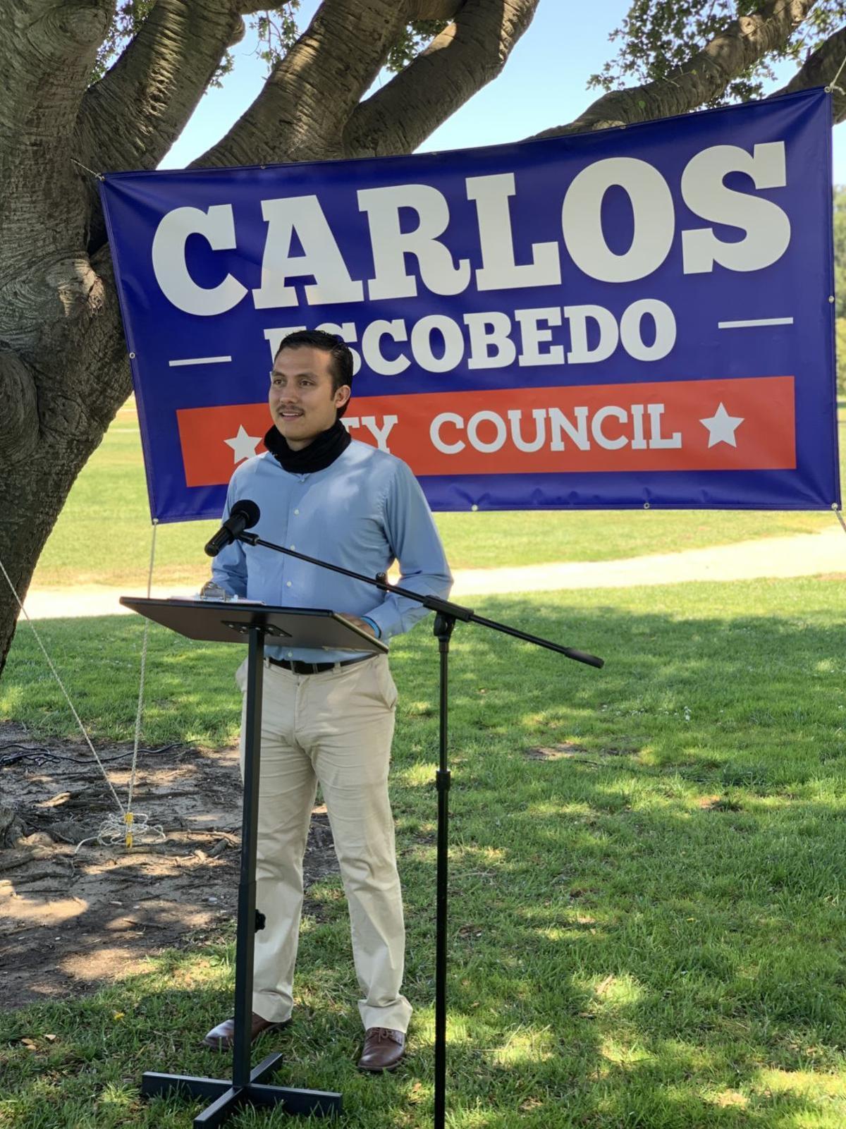 carlos 01