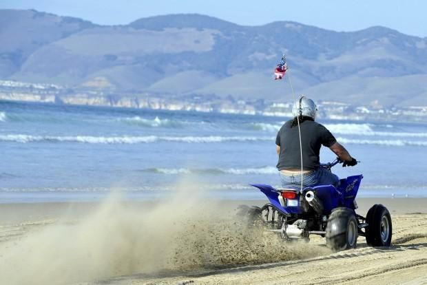 031921-smt-oceano-dunes-file-1