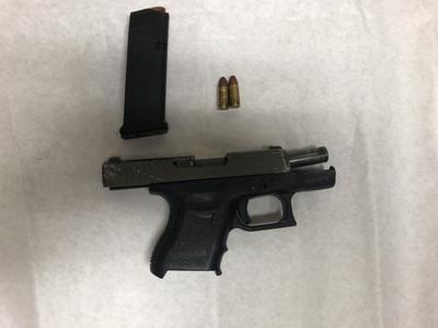 083120 handgun.jpg