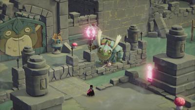 videogames-game-deaths-door-20210721