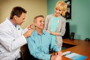 Man Getting A Hearing Test.jpg