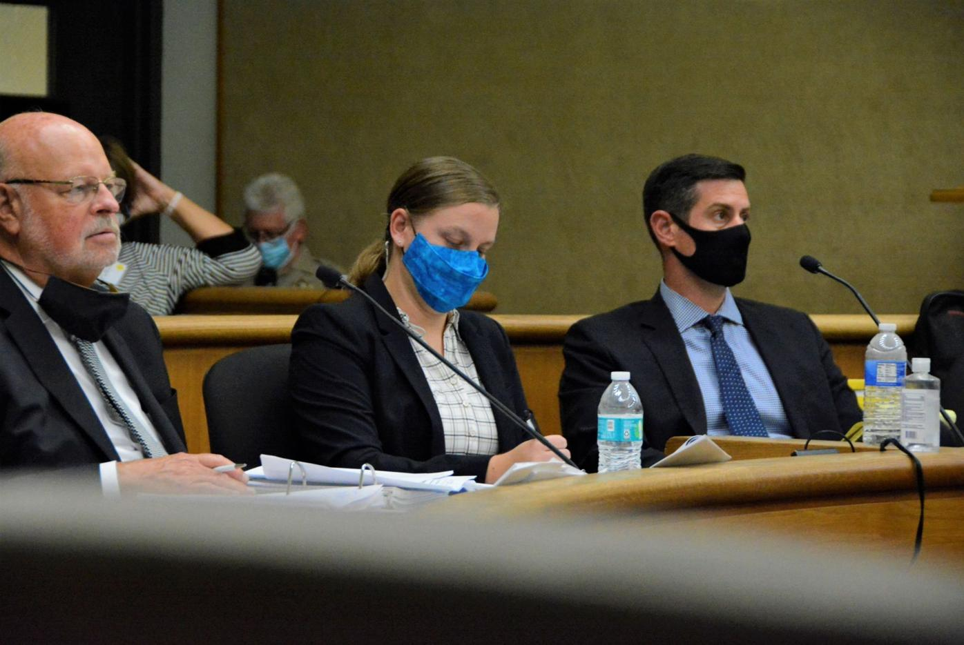 Day 7 Flores Preliminary Hearing morning 2.jpg