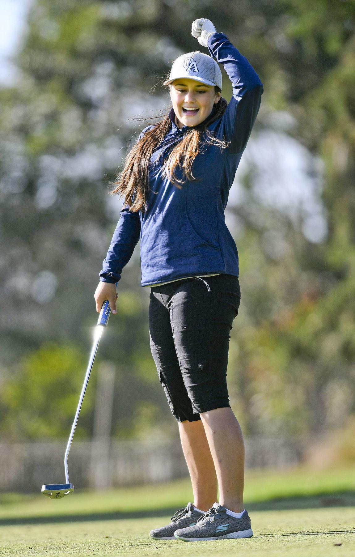 093019 OA SJ golf 01.jpg