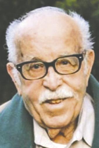 Pedro M. Melero