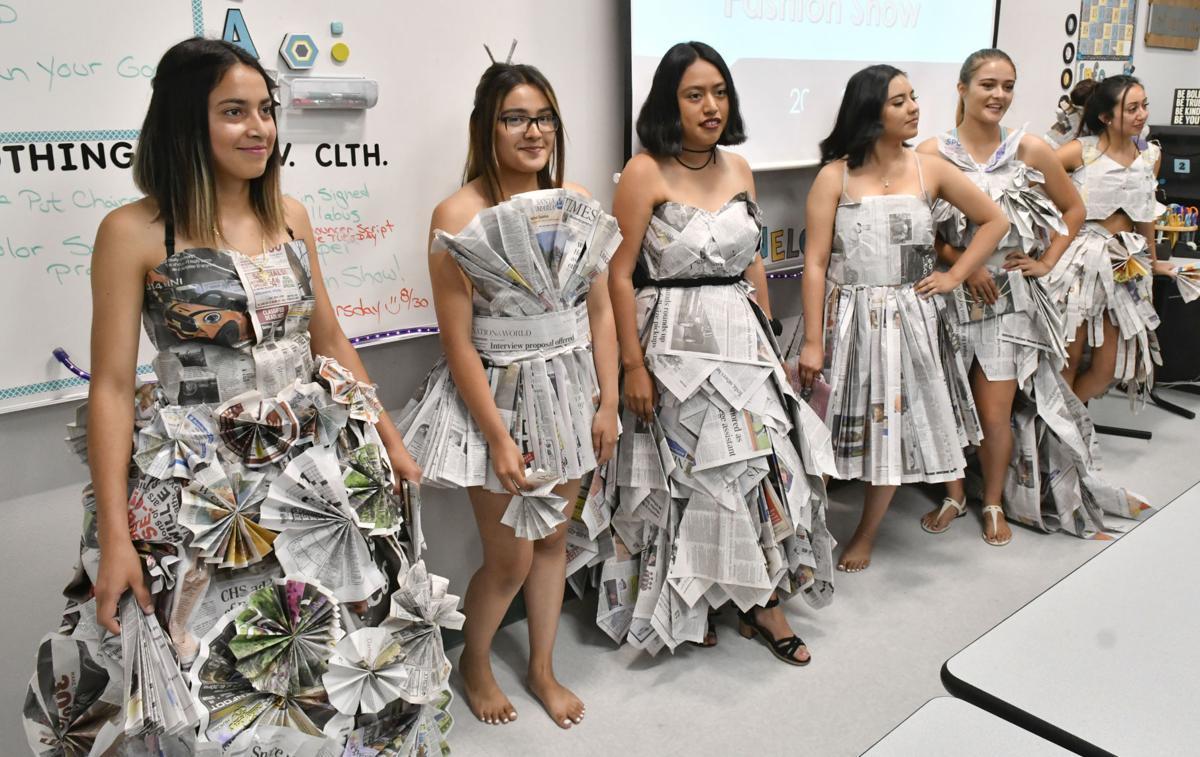 083018 Newspaper Fashion 01 Jpg