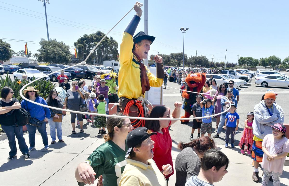 071018 County Fair opens 01.jpg