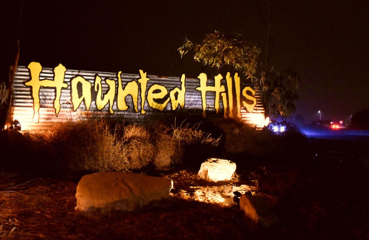 100721-smt-news-haunted-hills-02