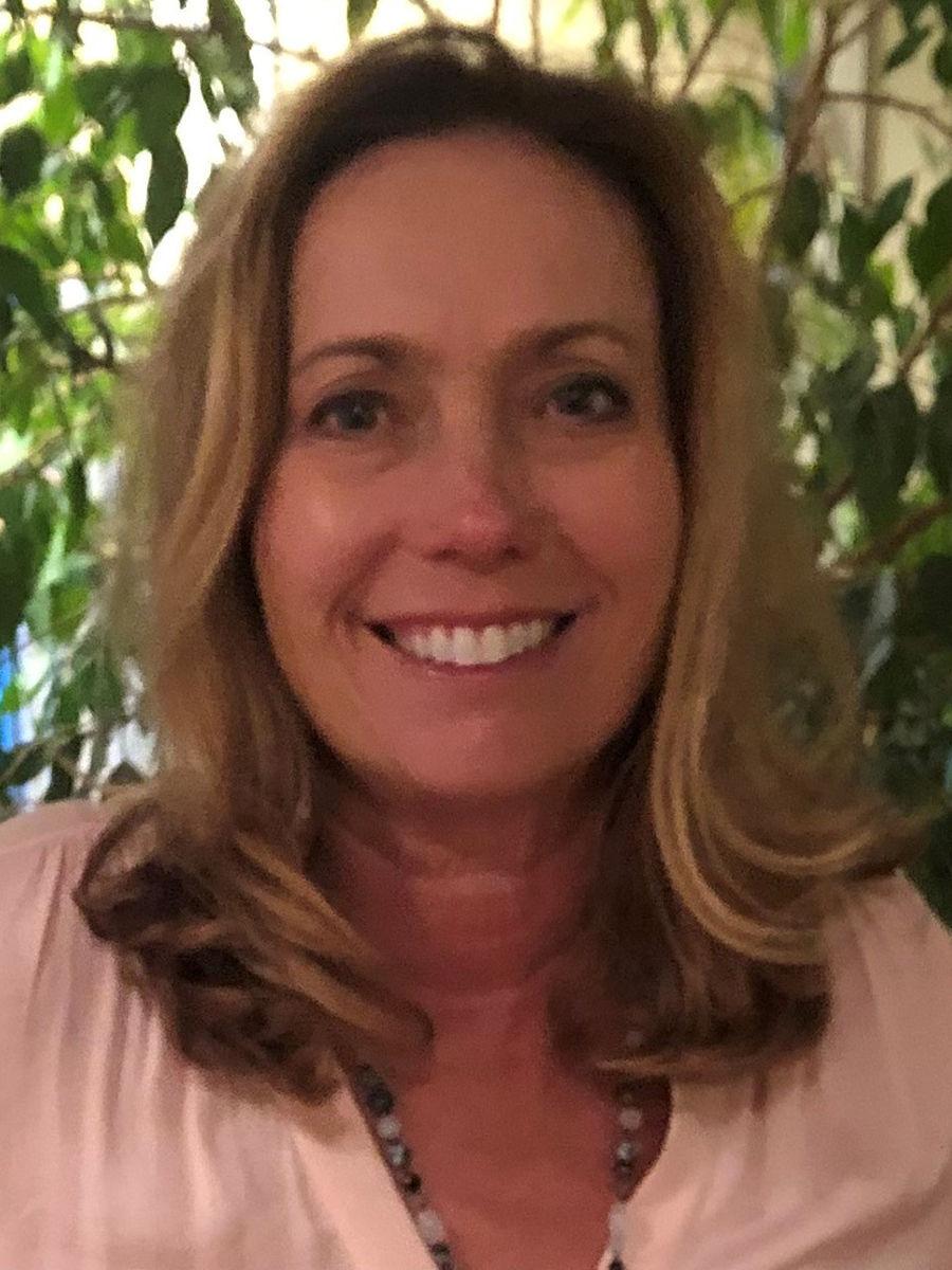 PCPA Shaawnah Van Gronigen