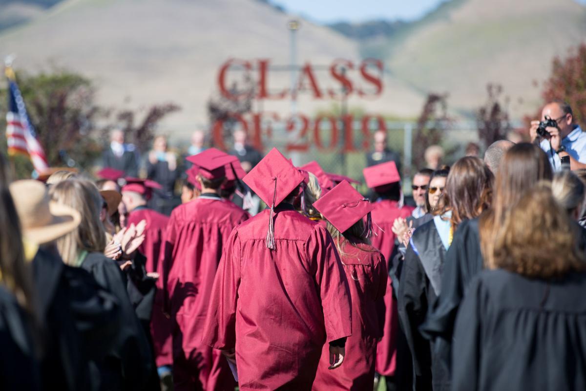 060719 Nipomo High Graduation 002.jpg