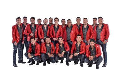 1100719 Banda Music Chumash Casino