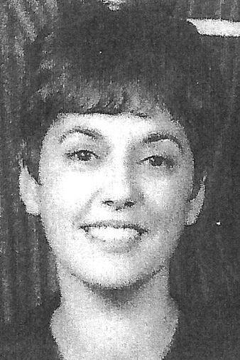 Marjorie M. Silva