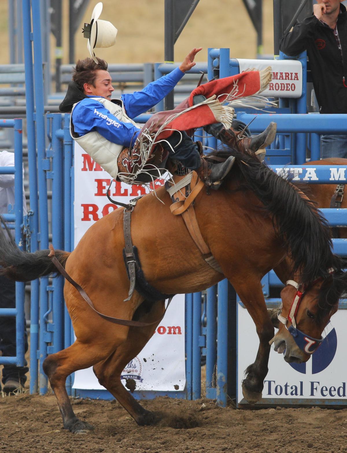 060219 Elks Rodeo Sunday 19.jpg
