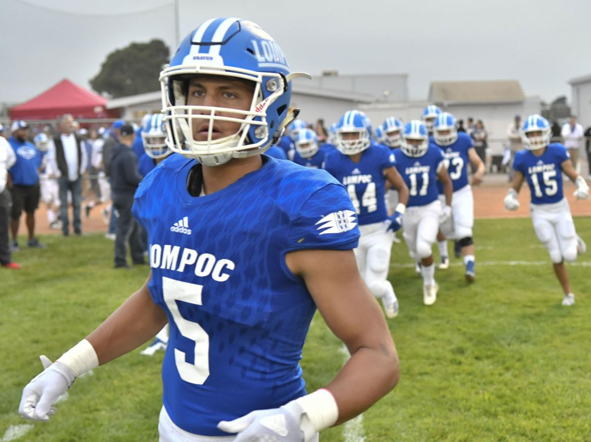 090718 AG Lompoc football 20.jpg