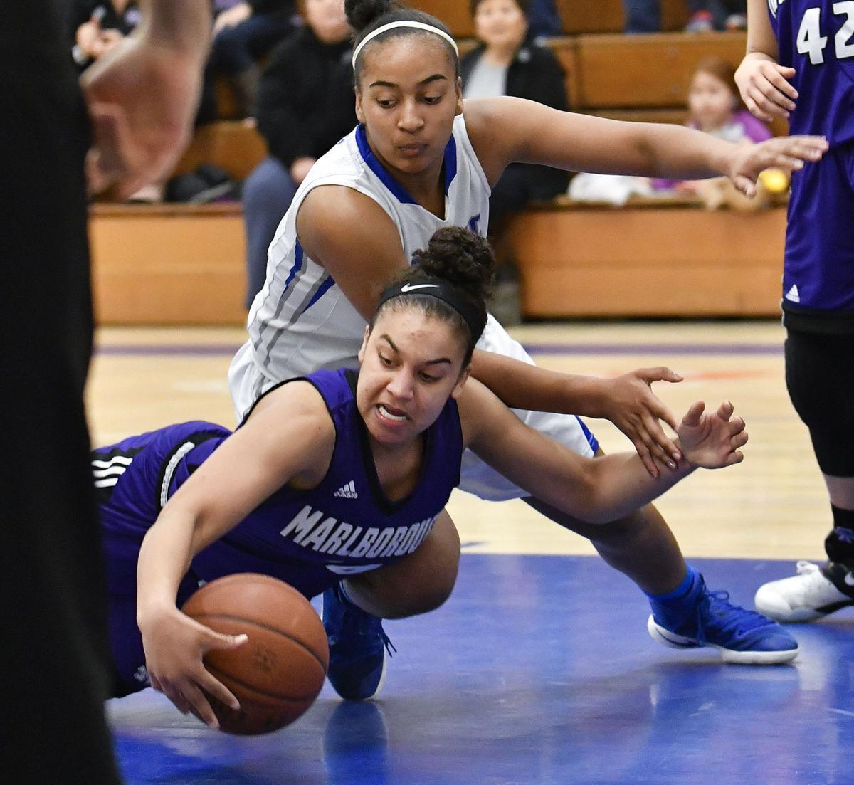 022217 Marlborough LHS g basketball 01.jpg