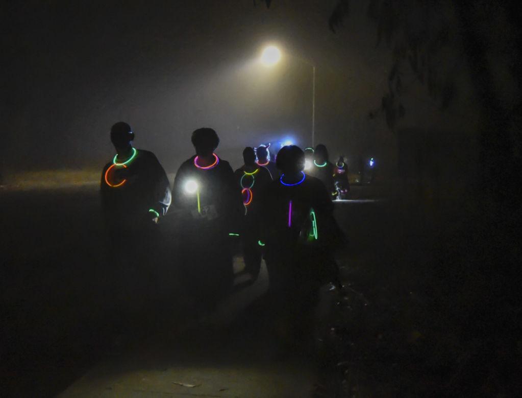 110814 Zombie Glow Run 01.jpg