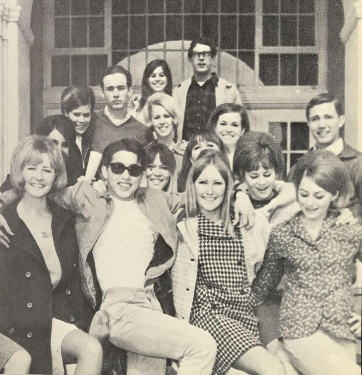 082118 1968 SMHS reunion 02.jpg