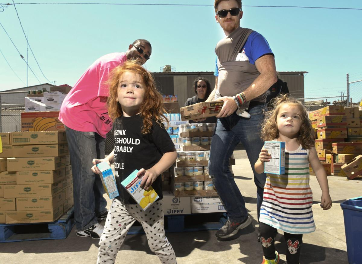 081019 Independence from Hunger 01.jpg