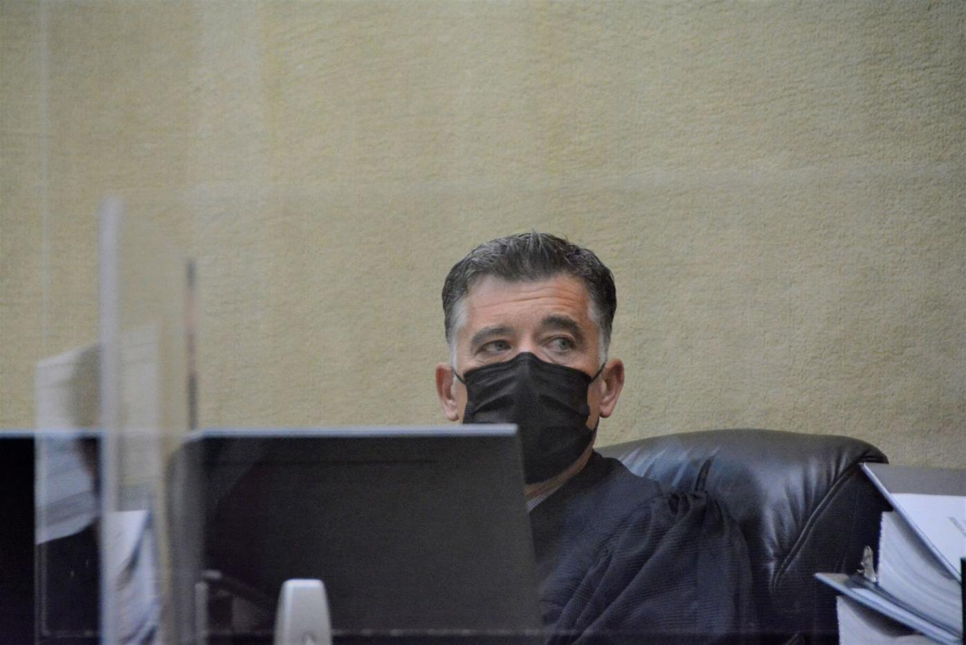 Day 6 Flores Preliminary Hearing morning 7.jpg
