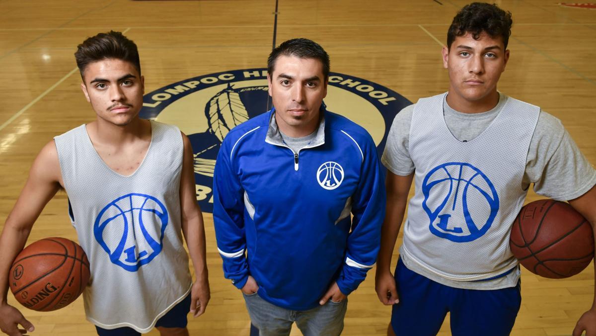 110918 Lompoc boys basketball preview.jpg