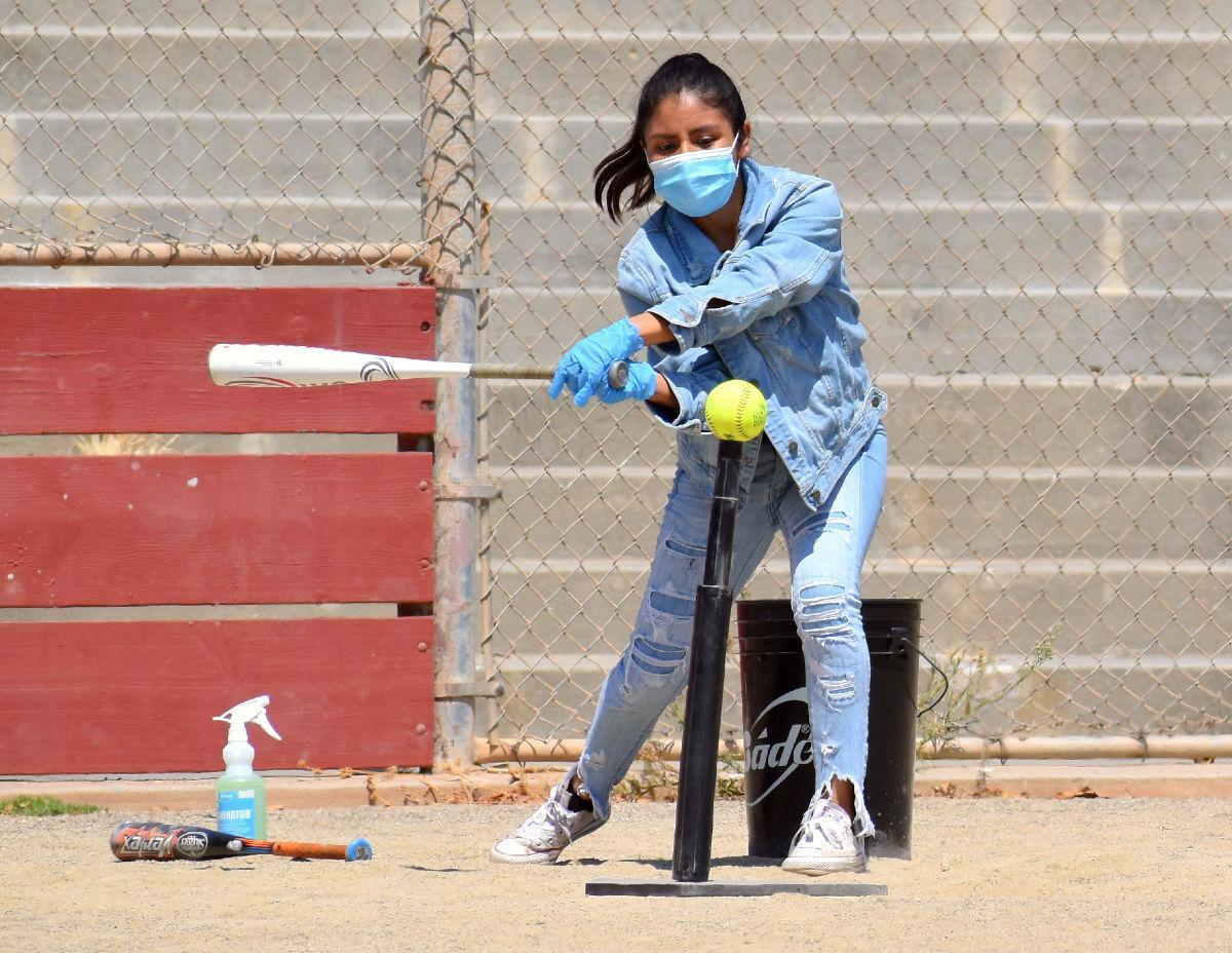 072920-smt-photos-sm-teen-popup-baseball-1