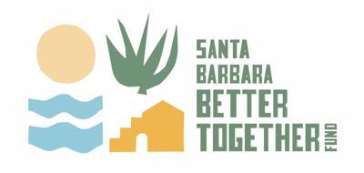 Santa Barbara Better Together