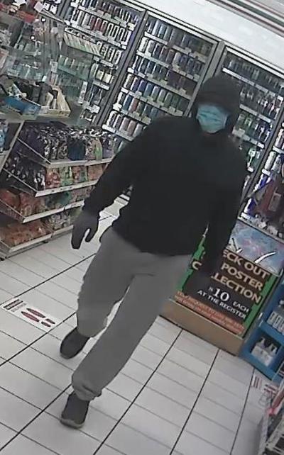 091520 7-Eleven robbery suspect