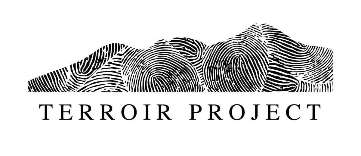 TerroirProject1