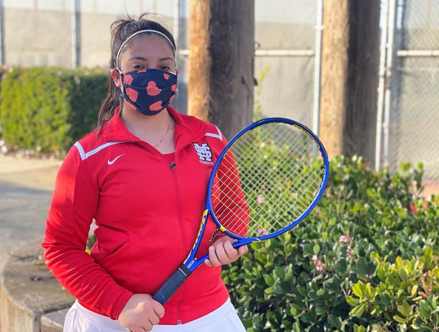 SMHS Tennis 02