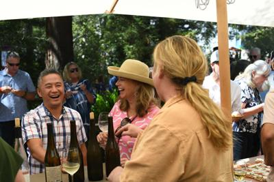 022119 Wine Food Fest