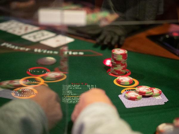 061020 Chumash Casino reopens 08.jpg