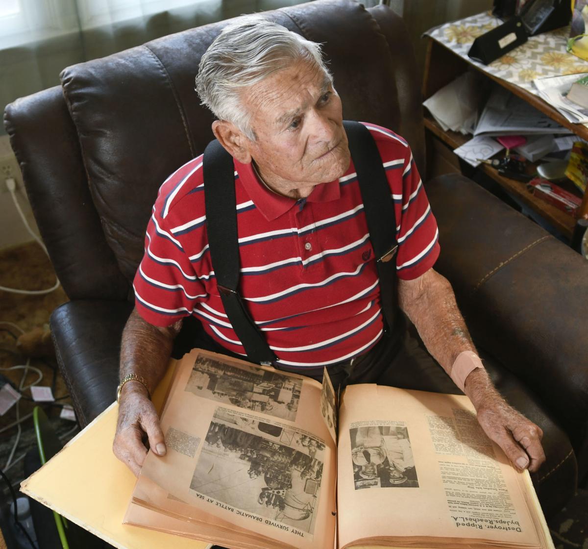 101419 Don Munoz Stories of Honor 01.jpg