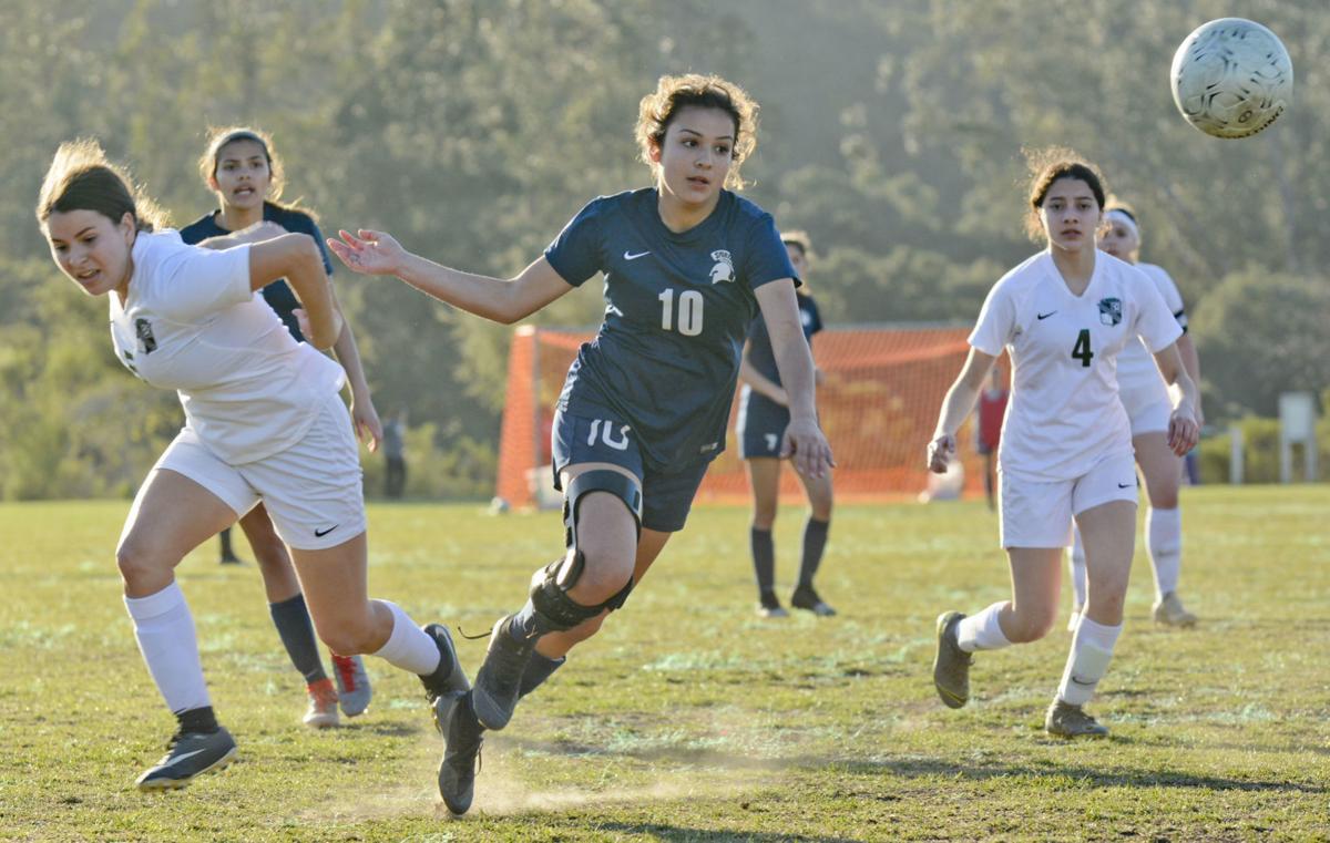 021220 Dinuba OA girls soccer 08.jpg