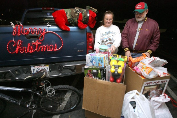 121109 Toys for Tots 3.jpg