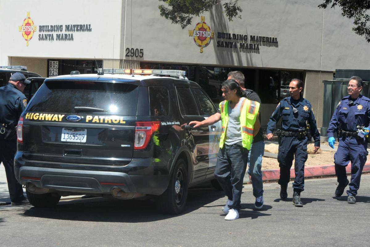 080720-smt-photo-industrial-arrest-1